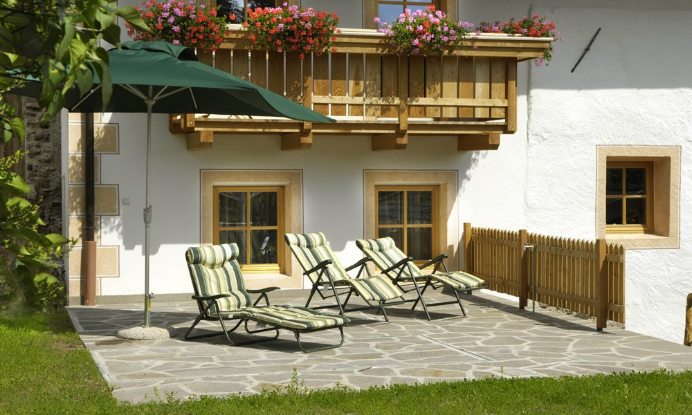 Holiday apartments Kastelruth - Seiser Alm